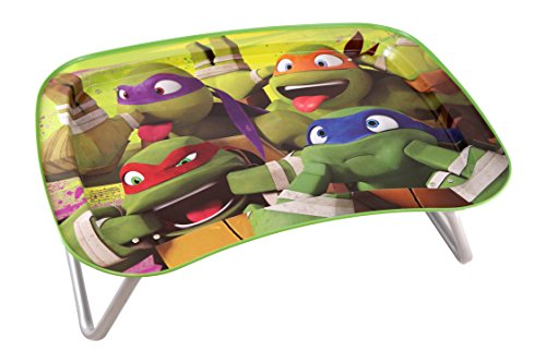 Jaybeeco Teenage Mutant Ninja Turtles Children S