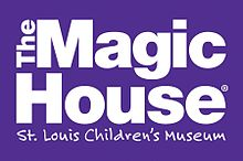 Our Two Favorite Museums for Kids in Saint Louis