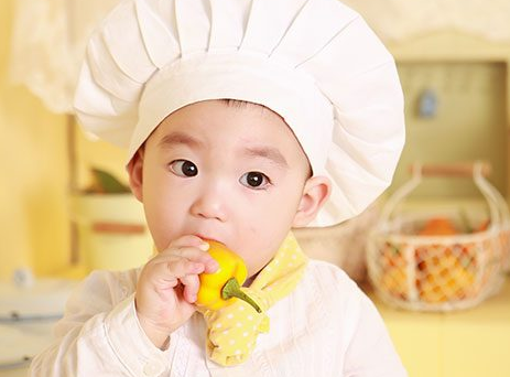 Healthy, Easy, and Quick Breakfast Food Ideas for You and Your Kids